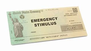 New stimulus checks are really coming one month from tomorrow – here's how much you'll get