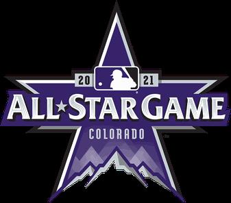 2021 MAJOR LEAGUE BASEBALL ALL STAR GAME