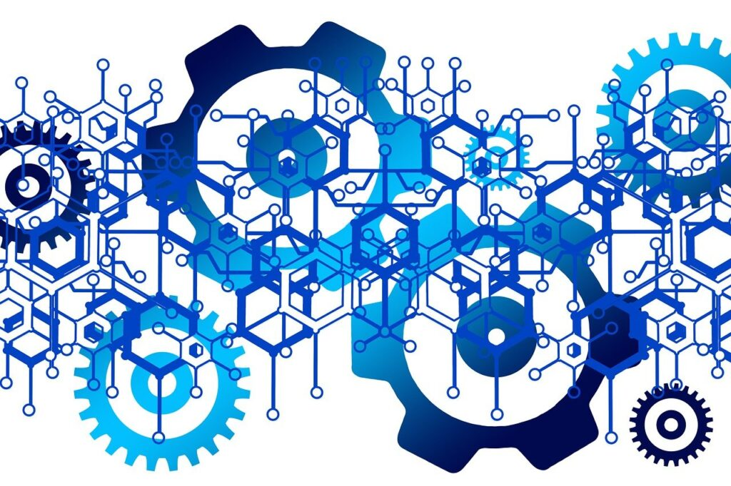 blockchain, data, records-6580140.jpg