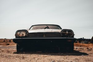 car, auto, vehicle-6556694.jpg
