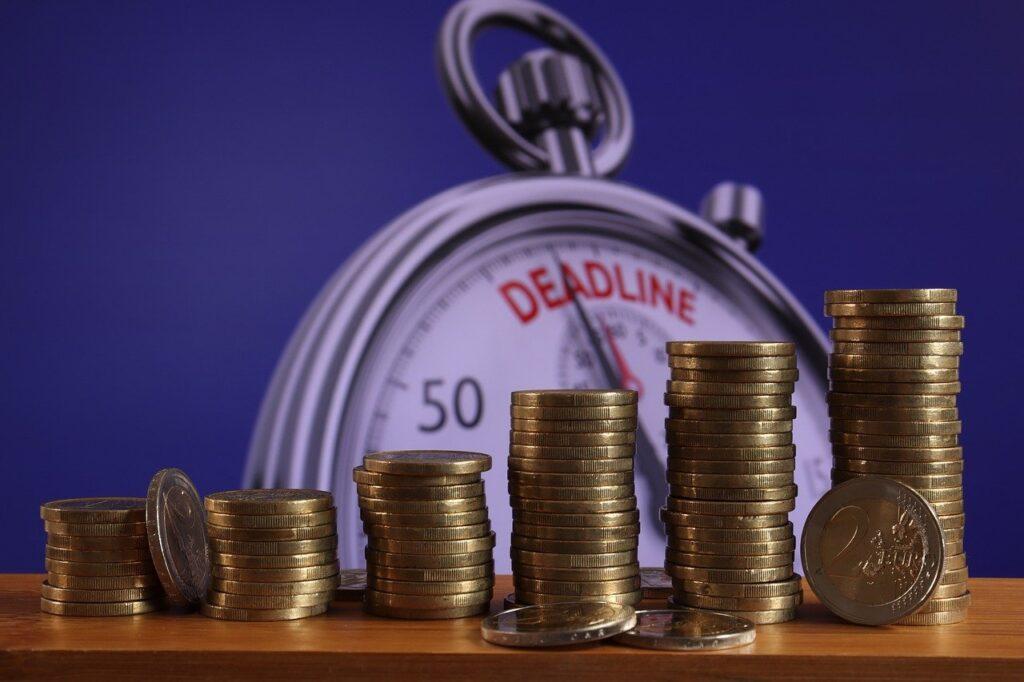 deadline, debt, money-6575681.jpg