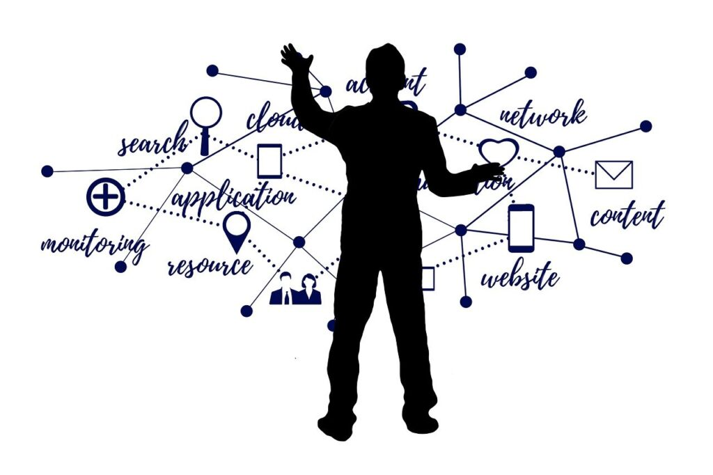 digitization, circuits, touch screen-6592902.jpg